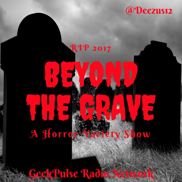 BEYONDthe grave-4
