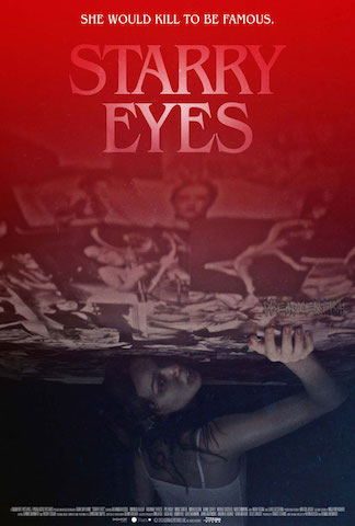 Starry_Eyes Poster