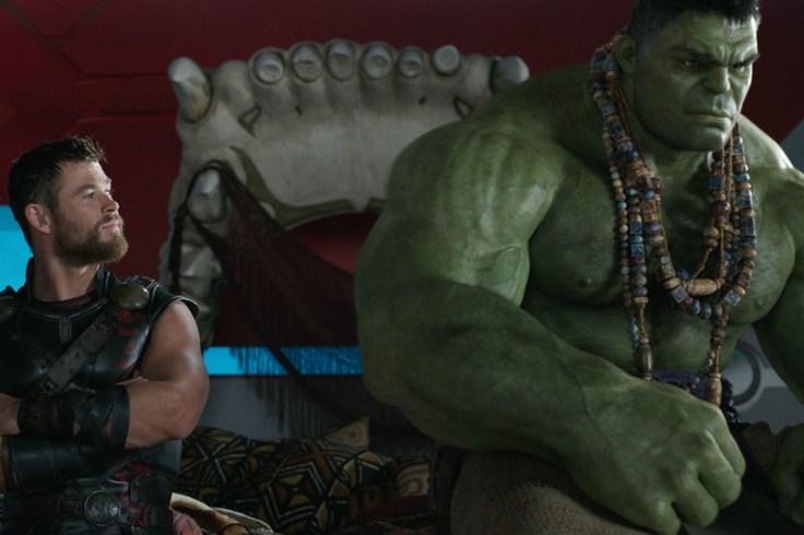 thor-ragnarok-thor-hulk-