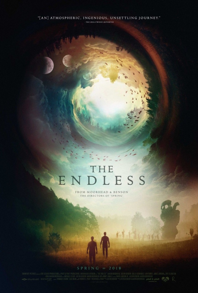 The-Endless-1